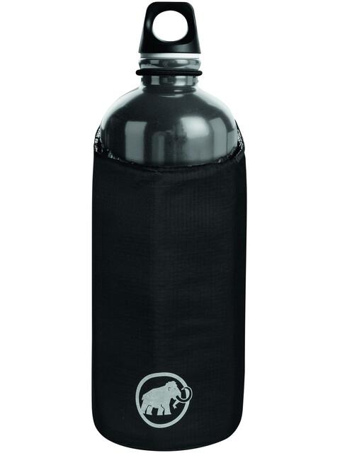 Mammut Add-on bottle Holder insulated S black